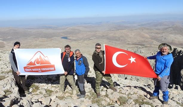 Konya'da 'Adabı Muaşeret' Projesi