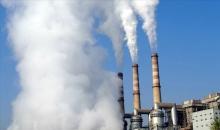 'Termik santral düzenlemesini içeren madde teklif metninden çıkarılacak'
