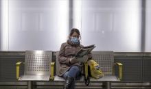Koronavirüs ile mücadelede İsveç modeli tartışılıyor