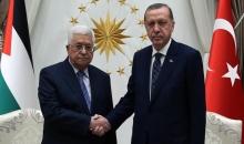 Erdoğan: Mescid-i Aksa'ya girişe kısıtlamalar getirilmesi kabul edilemez