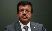 'Kaybeden hem Türkiye hem Almanya olur'