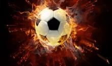 Türkiye Kupası'nda şok! Süper Lig ekibi elendi