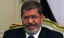 BM'den Mursi'nin vefatı dolayısıyla soruşturma çağrısı